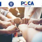 Implicare civică pentru formularea propunerilor alternative de politici publice în educație