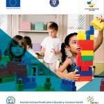 Participarea activă la educație în școli din Vrancea și Galați