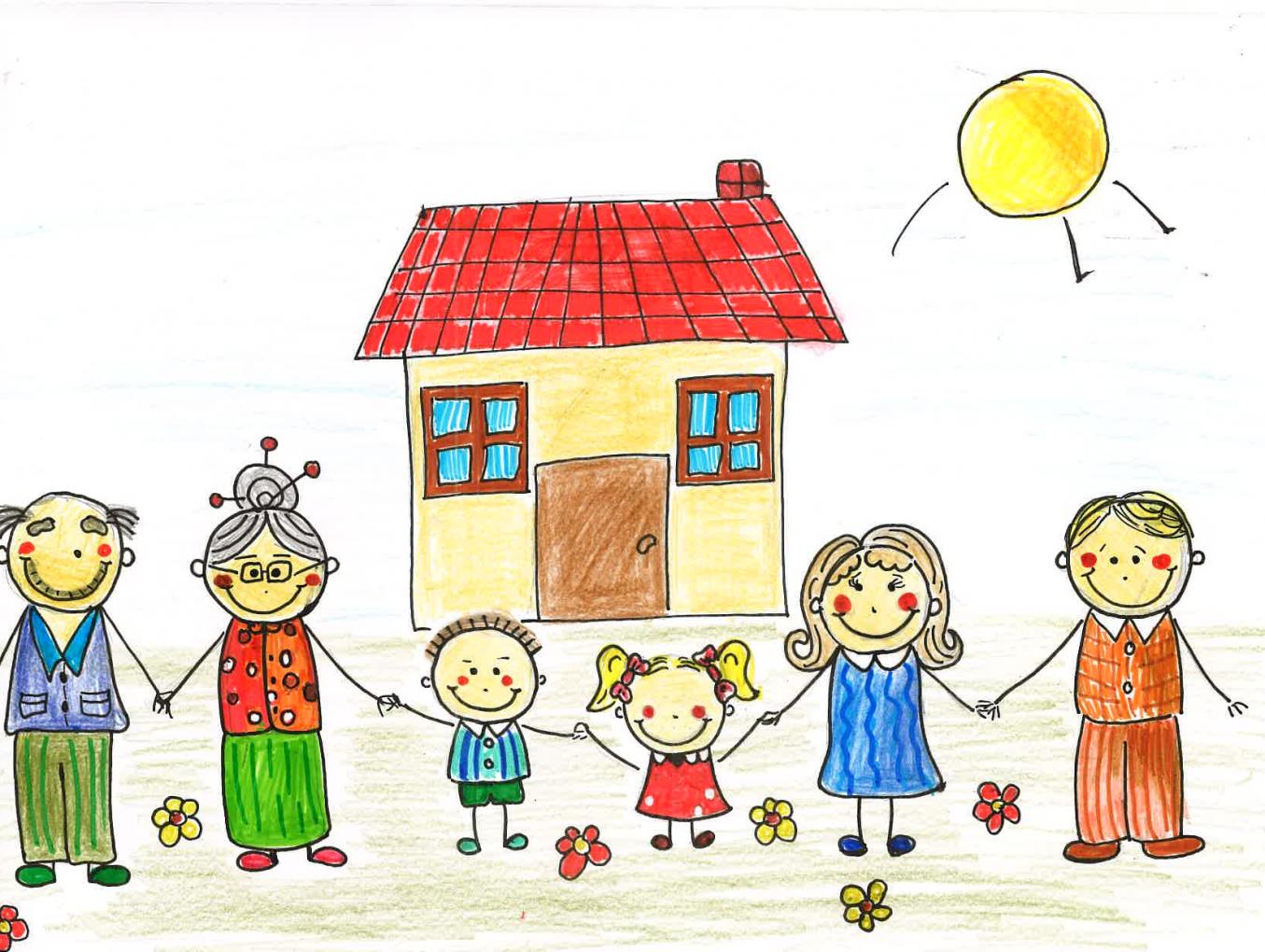 """Lansarea proiectului """"Participare activă la viața comunității prin implementare de servicii integrate în teritoriul GAL Crivățul de Sud-Est"""""""
